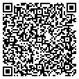 QR code with NC Machinery Co contacts