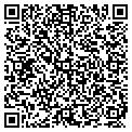 QR code with Mat-Su Yard Service contacts