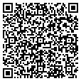 QR code with Beancounters Inc contacts