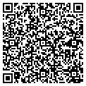 QR code with Supreme Court Chief Justice contacts