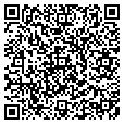 QR code with Riptech contacts