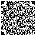 QR code with L & L Auto Body Shop contacts