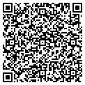 QR code with Alkota Plumbing & Heating Inc contacts