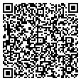 QR code with Adria contacts