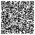 QR code with KPMG Peat Marwick contacts
