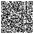 QR code with Avon contacts