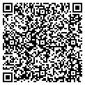 QR code with Ketchikan Borough Mayor's Ofc contacts