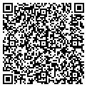 QR code with Court System-Jury Information contacts
