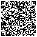 QR code with Murray Orthodontics contacts