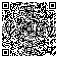 QR code with Johnson-Barrow Inc contacts