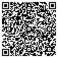 QR code with Circle J Sports contacts