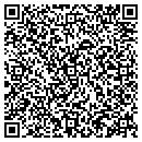 QR code with Robert P Crowther Law Offices contacts