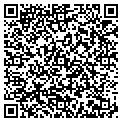 QR code with TLC Business Service contacts