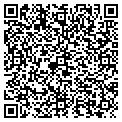 QR code with Greatland Kennels contacts