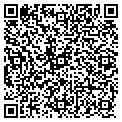 QR code with Thomas Munger III DDS contacts