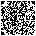 QR code with Alascan Distributors contacts