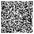 QR code with Orion's Sports contacts