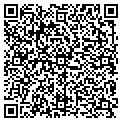 QR code with Christian House Of Prayer contacts