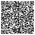 QR code with S T Fabrication Inc contacts