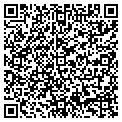 QR code with C & F Bayside Auto Repair Inc contacts