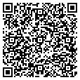 QR code with Hillside House contacts