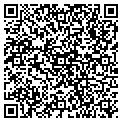 QR code with Fred Meyer One Shop Stopping contacts