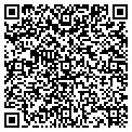 QR code with Petersburg Building Official contacts