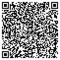 QR code with ASAP Printing contacts