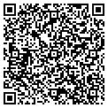 QR code with Tustumena Smoke House contacts