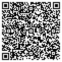 QR code with Watters Aircraft Repair contacts