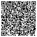 QR code with Poachers Cove Owners Assoc Inc contacts