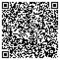 QR code with Alaska Grocery Shippers contacts
