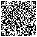 QR code with A Master's Hand Home Imprvmnts contacts