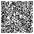 QR code with Star Recreation contacts