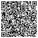 QR code with Nelson Electric Inc contacts
