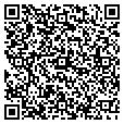 QR code with L & C Marine Hardware contacts