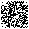 QR code with Mekoryuk Native Village-Ntrl contacts
