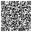 QR code with Frontier Leasing contacts
