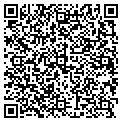 QR code with AAAA Care Bed & Breakfast contacts
