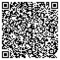 QR code with Valdez Drug & Photo contacts