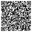 QR code with Mountain Mist contacts