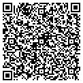 QR code with Bunker Accounting Service contacts
