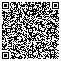 QR code with Ah Rose Marie Downtown B & B contacts