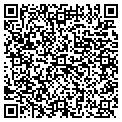 QR code with Cleanaire Alaska contacts
