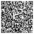 QR code with Penair contacts
