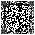 QR code with Wayne's Fish & Burgers To Go contacts