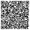 QR code with Alaska Engines & Machine contacts