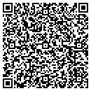 QR code with Designs By Ellie contacts