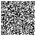 QR code with Donna C Willard Law Offices contacts