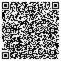 QR code with Klawock Public Library contacts